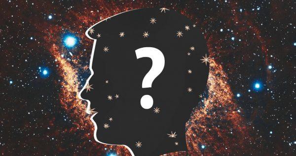 У этих 5 знаков зодиака самая сильная интуиция! Входите ли вы в их число? - onedio.ru