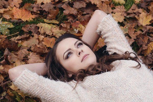 Женщина Красивая Девочка - Бесплатное фото на Pixabay