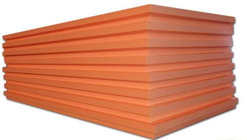 Особенности применения утеплительного материала для строительства дома