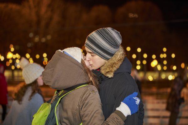 Психолог назвал 5 ошибок женщин в отношениях – Москва 24, 28.01.2020