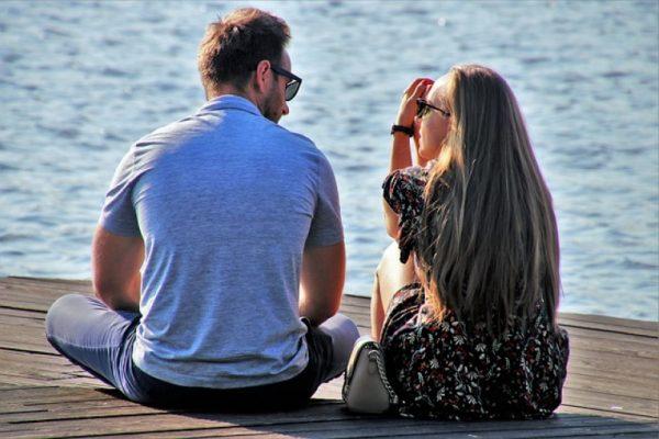 Новые встречи и романтика: любовный гороскоп для всех Знаков Зодиака на 15 — 21 июня - SakhalinMedia