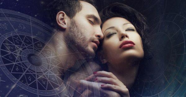 Пять причин, по которым опасно влюбляться в Тельцов | Экспресс-Новости