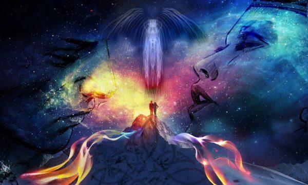 С чем знакам Зодиака нужно перестать мириться