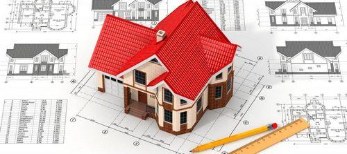 Основные причины важности проекта для строительства дома