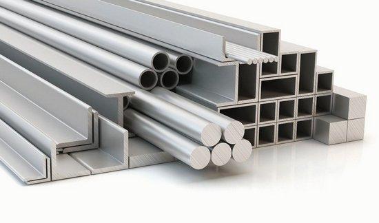 Как правильно выбрать металлопрокат для строительства?
